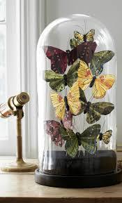 diy home interior diy home decor craft ideas home and interior