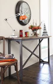 30 best hall table images on pinterest hall tables entry tables