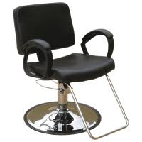 salon chair covers salon chairs dryer chairs stools professional salon supplies