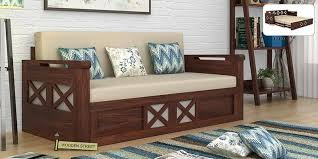 sofa bed and sofa set sofa bed buy sofa bed online in india at 60 off 20