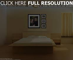Wall Design Ideas For Bedroom Great Wall Design Ideas For Bedroom For Small Home Decoration