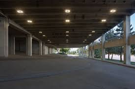 commercial led lighting retrofit commercial led retrofit justifies project with market value increase