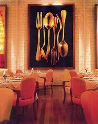 restaurant interior designers restaurant interior design