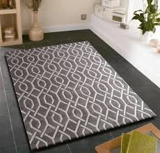 Modern Designer Rugs by Area Rugs Modern Contemporary Roselawnlutheran
