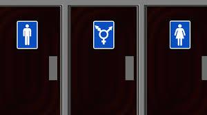 The Bathroom Bill by Transgender Bathroom Bill Puts South Dakota In The National Spotlight