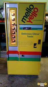 vending machine closeouts u0026 specials usedvending com