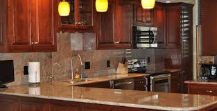 Cheap Kitchen Base Cabinets by Stylish Dining Room Cabinets Kijiji Tags Dining Room Cabinets