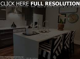 seven unbelievable facts about kitchen cabinets design with