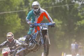 lucas oil ama pro motocross championship unadilla lucas oil ama pro motocross championship 2014 racer x