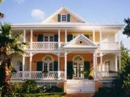100 new orleans style floor plans top 12 best selling house