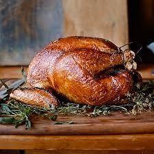 willie bird fresh free range turkey delivery williams
