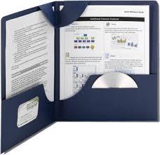 lavish electric store a4 bi fold brochure template 7 best sample folders images on pinterest presentation folder