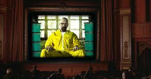 Breaking Bad Zusammenfassung Oute Dich Welche Serie Willst Du Am Liebsten Im Kino Gucken