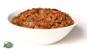la cuisine de berbard la cuisine de bernard zaâlouk recettes plats