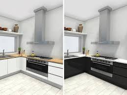 design small kitchen kitchen design free kitchen design small kitchen renovations