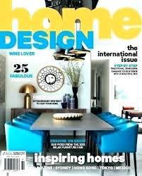 online home decor magazines home decor magazine home interior magazines online home interior