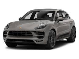 macan porsche price new porsche macan inventory in mill valley california