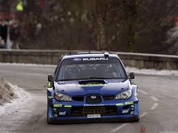 subaru bugeye wallpaper index of data images models subaru impreza wrc
