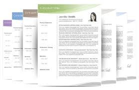 Free Resume Template For Macbook by Professional Resume Template Apple Pages Create Professional
