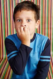 eastside pediatric dental group breaking oral habits issaquah