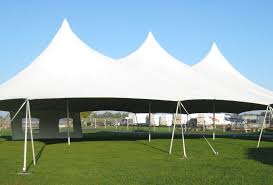 tent party party tent photos poleadion pole tent photo gallery poleadion