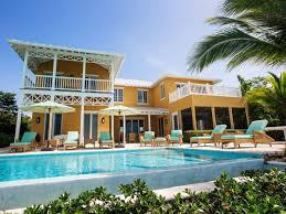 turks and caicos beach house 129 best turks u0026 caicos caribbean images on pinterest