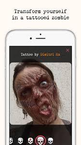 atc tattoo bookshop on the app store
