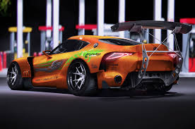 koenigsegg fast and furious 7 renders bring cars from the fast and the furious up to 2017 spec