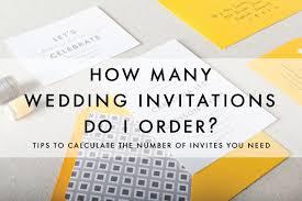 order wedding invitations wedding invitation wedding cards a2zweddingcards