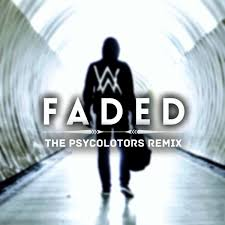 download mp3 song faded alan walker alan walker faded the psycolotors remix the psycolotors