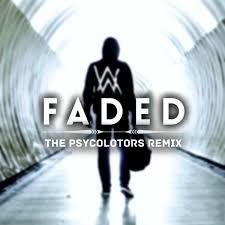 download mp3 dj alan walker alan walker faded the psycolotors remix the psycolotors