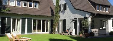 Suche Freistehendes Haus Zum Kauf Haus Kaufen U2013 Hauskauf Im Rhein Kreis Neuss Gille Immobilien