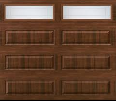 exterior design exciting amarr garage doors for inspiring garage exciting dark amarr garage doors for traditional exterior design