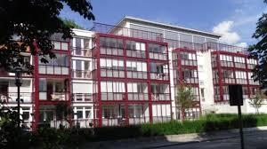 Parkkino Bad Reichenhall Ferienwohnung Hartinger In Bad Reichenhall U2022 Holidaycheck Bayern