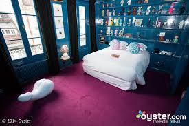 chambre d hote erotique 9 hôtels coquins qui n ont pas peur d un peu de nudité et plus