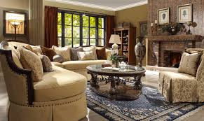 victorian livingroom 1621 homey design upholstery living room set victorian european
