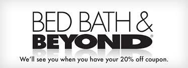 bridal registry company bed bath beyond company slogans slogan and humor