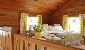 100 small loft cabin floor plans two bedroom cabin plans 12