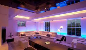 illuminazione interna a led illuminazione led per interni