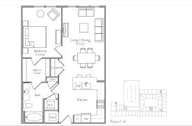 floor plans u2013 monument village