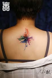 best 25 watercolor compass tattoo ideas on pinterest compass
