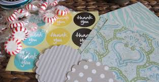 card templates thank you cards baby charismatic thank you cards
