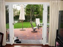 Patio Door Styles Patio Door Styles Exterior Exterior Doors Ideas