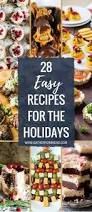 easy recipes for holiday entertaining gather for bread