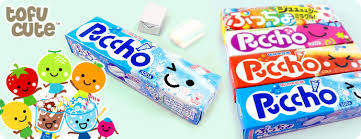where can you buy japanese candy buy uha puru puccho stick japanese chewy candy soda ramune at