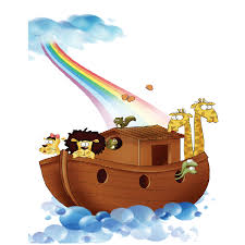 noah u0027s ark cartoon animal u0027s homepage
