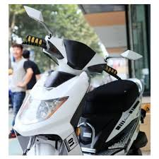 online get cheap honda vtx 1300 accessories aliexpress com