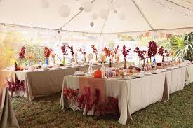 linens for weddings how to shop for rectangular tablecloths