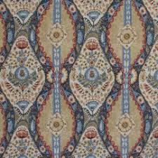 Blue Home Decor Fabric Drapery Fabric Prints Home Decor Fabrics Fabricville