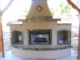 gas fireplace showroom cpmpublishingcom